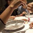 Expo Stage de science famille : Un parfum d'été