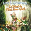 Spectacle Le rituel du Fluck Stum Glück