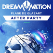 Festival DREAM NATION - AFTER PARTY