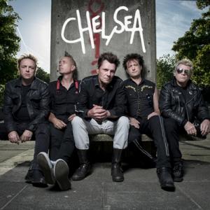 Concert CHELSEA