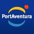 PORTAVENTURA PARK + AQUATIC PARK - 3 JOURS/2 PARCS à Salou - Billets & Places