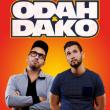 Spectacle ODAH & DAKO
