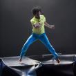 Festival CCN FRANCHE-COMTE A BELFORT à CANNES @ THEATRE DEBUSSY - Billets & Places