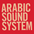 Soirée ARABIC SOUND SYSTEM IN CAIRO à PARIS @ Institut du Monde Arabe - Billets & Places