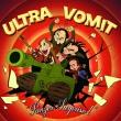ULTRA VOMIT + HEADCHARGER