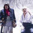 Théâtre LE ROI LEAR à LE PLESSIS MACÉ @ A- CHATEAU DU PLESSIS MACE - FA 14 - Billets & Places