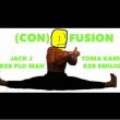 Soirée (CON)Fusion (1)