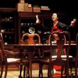 Théâtre Gens de Séoul 1919 à gennevilliers @ PLATEAU 1 - Billets & Places