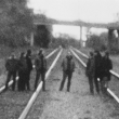 Concert GODSPEED YOU! BLACK EMPEROR + Guest à ROUBAIX @ LA CONDITION PUBLIQUE - Billets & Places