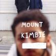 Concert MOUNT KIMBIE