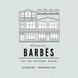 BRASSERIE BARBES, PARIS : programmation, billet, place, infos