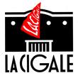 LA CIGALE, Paris : programmation, billet, place, infos