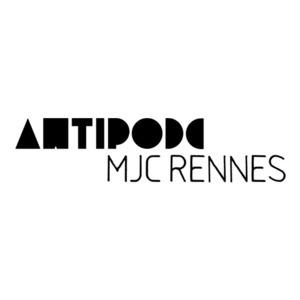 ANTIPODE MJC, Rennes : programmation, billet, place, infos