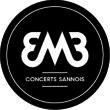 EMB SANNOIS : programmation, billet, place, infos