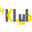 LE KLUB, Paris : programmation, billet, place, infos