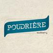 LA POUDRIERE, BELFORT : programmation, billet, place, infos