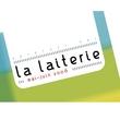 LA LAITERIE, Strasbourg : programmation, billet, place, infos