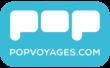 BUS POPVOYAGES DEPART MULHOUSE : programmation, billet, place, infos