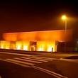 PARC DES EXPOSITIONS, Autun : programmation, billet, place, infos